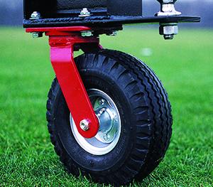 Wheels Hollrock Engineeringhollrock Engineering